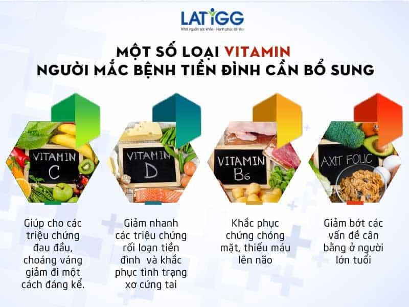 vitamin-cho-nguoi-roi-loan-tien-dinh