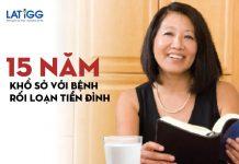 15-nam-roi-loan-tien-dinh