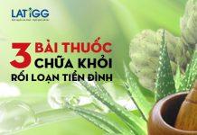 3-bai-thuoc-chua-roi-loan-tien-dinh