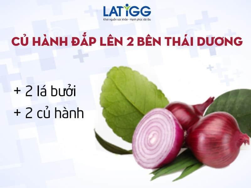 cu-hanh