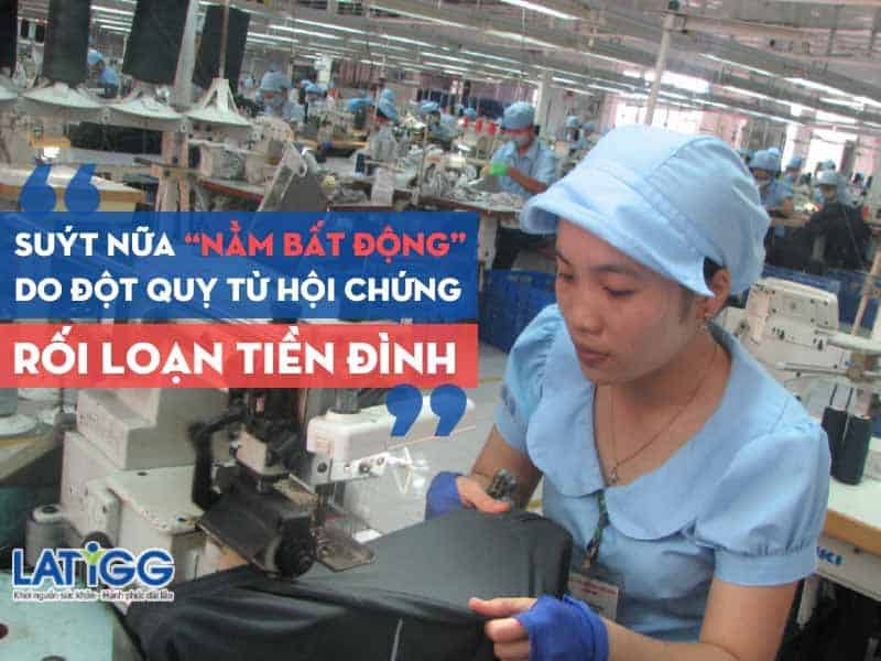 dot-quy-do-roi-loan-tien-dinh