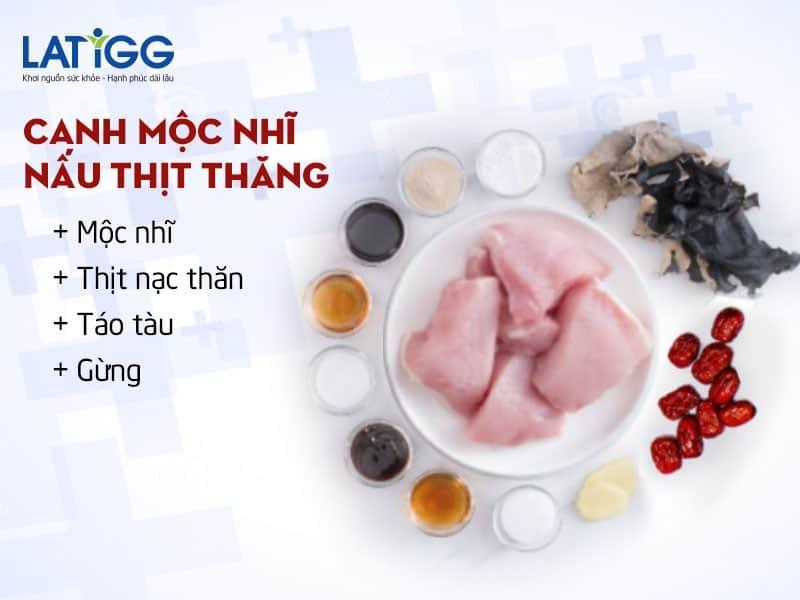 moc-nhi-chua-roi-loan-tien-dinh