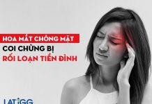 hoa-mat-chong-mat-coi-chung-roi-loan-tien-dinh