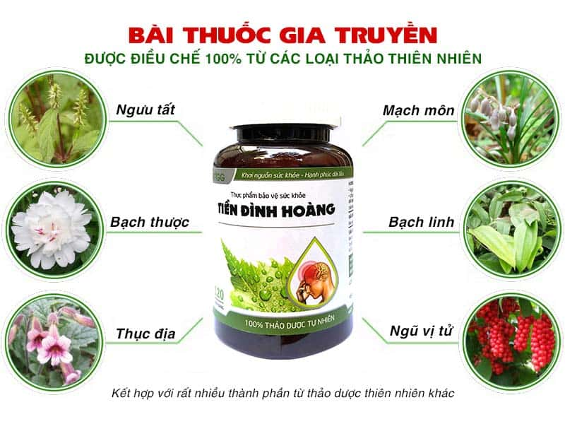 thao-duong-thien-nhien-tien-ding-hoang